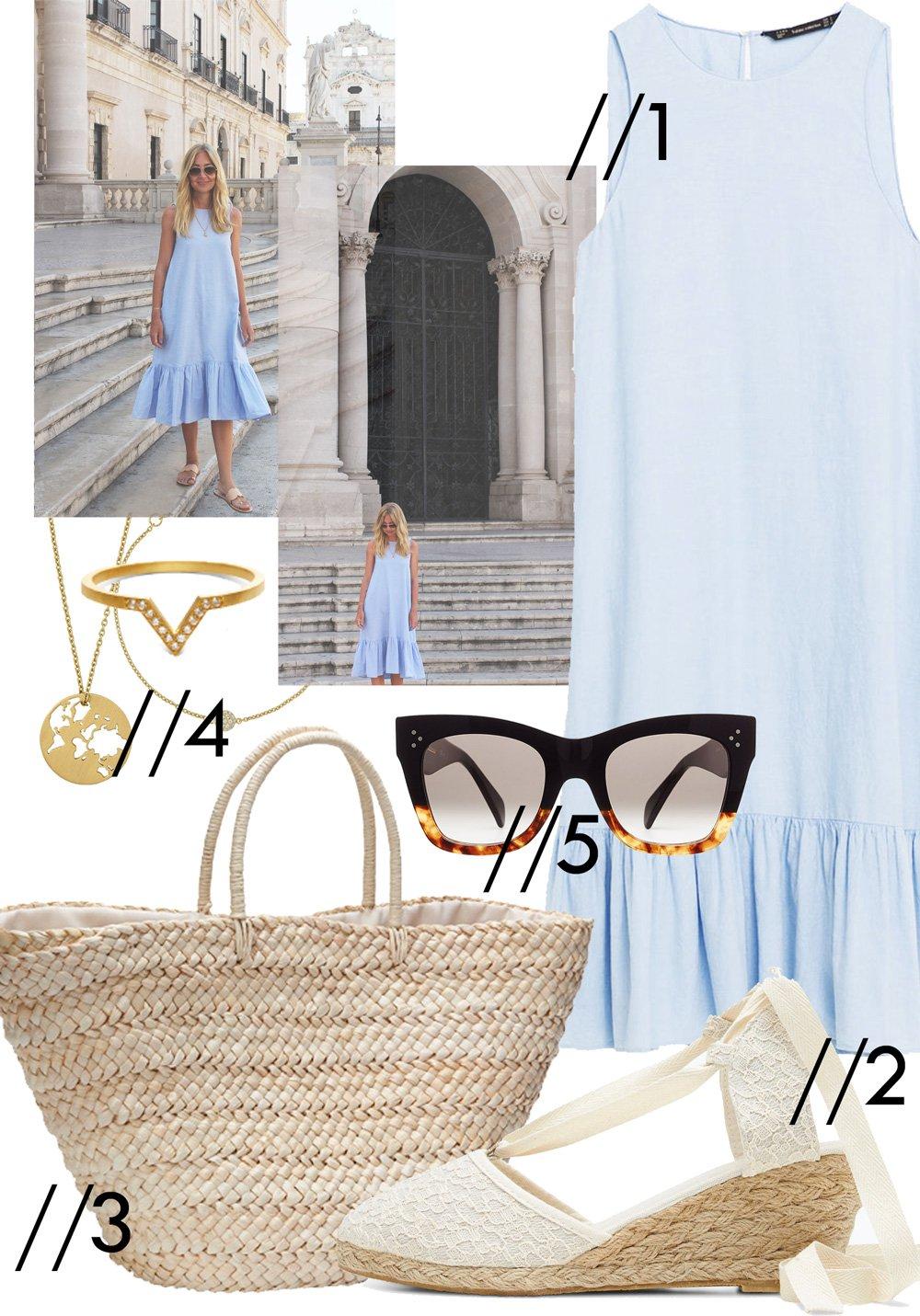 wedding-vacation-wishlist-ellos-espadriller-zara-kjole-stra?taske