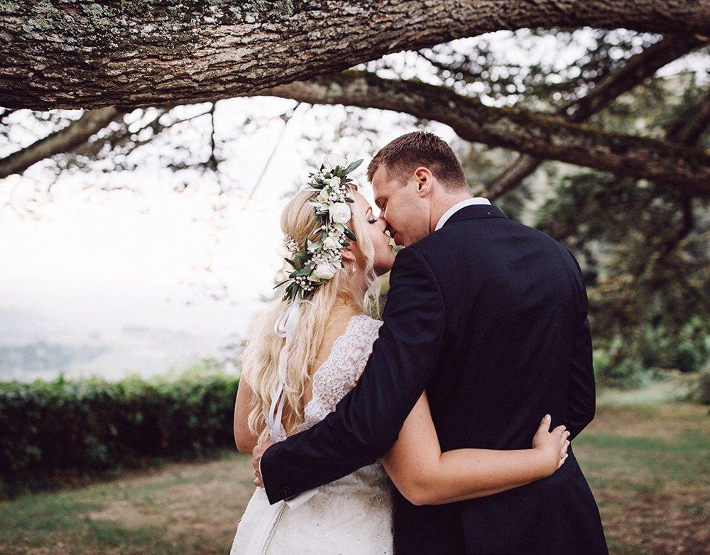 brudepar2