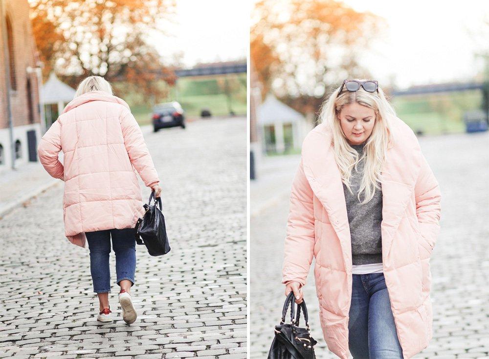 monki-puff-dynejakke-coat-outfit-(10-of-24)