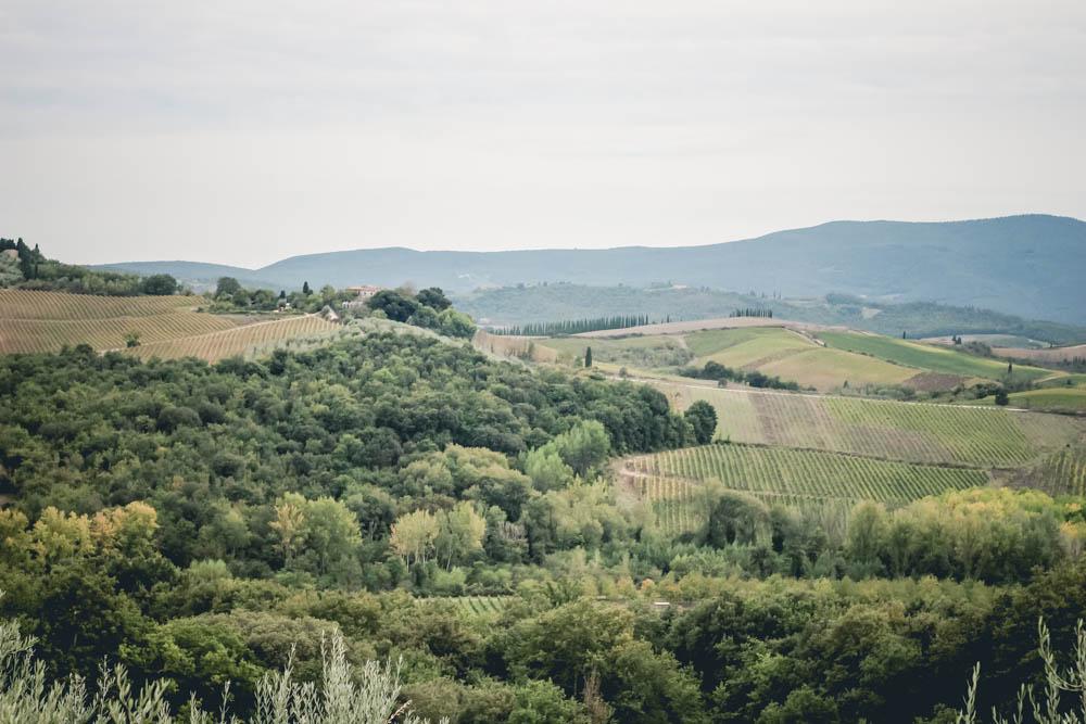 Locanda Le Piazze (10 of 15)