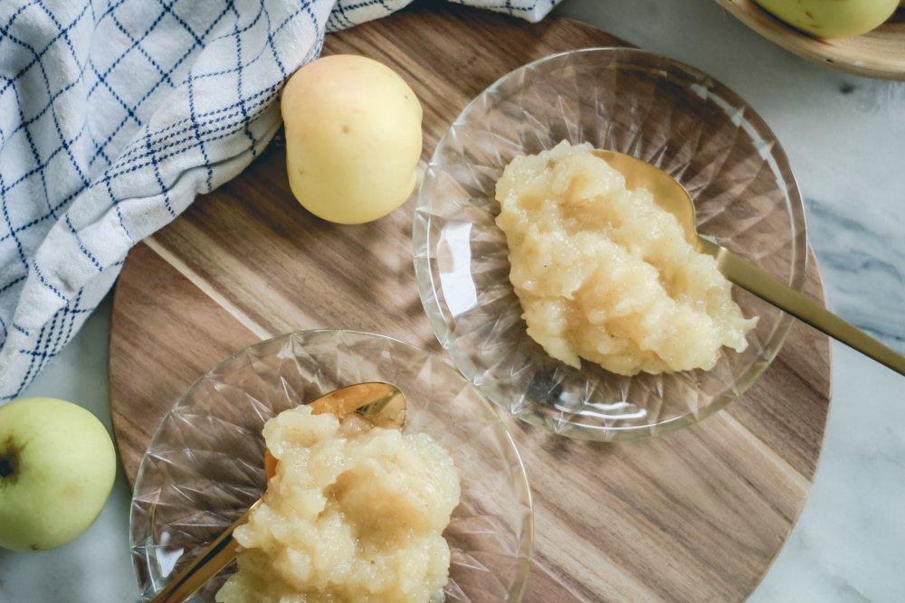 Opskrift pa? gammeldags æblegrød (6 of 7)