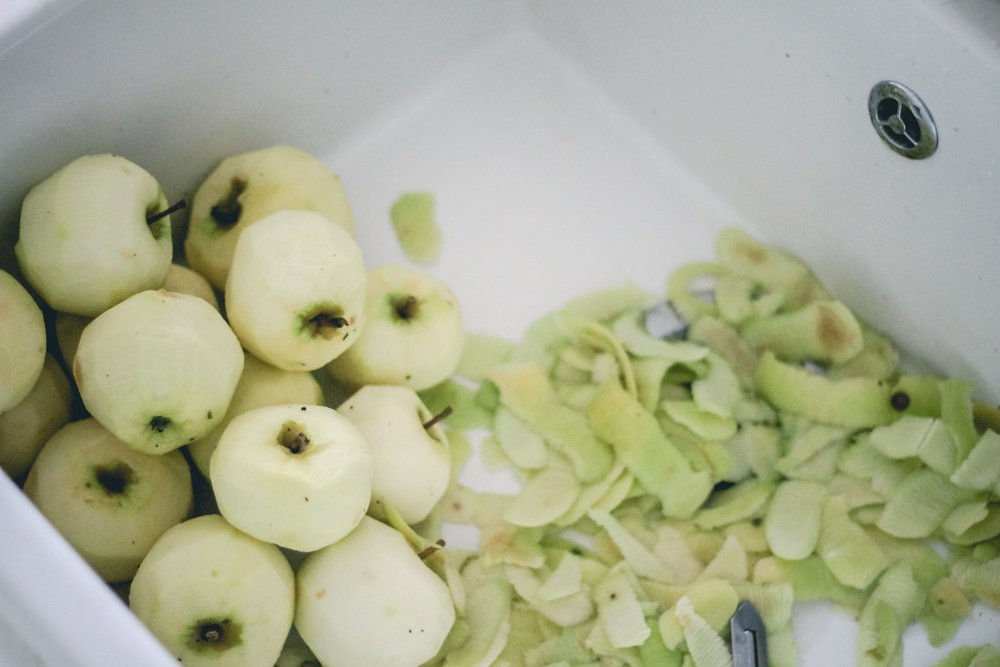 Opskrift pa? gammeldags æblegrød (2 of 7)