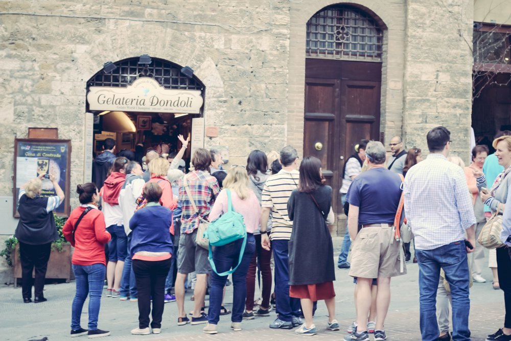Guide til mini-ferie i Toscana (16 of 25)