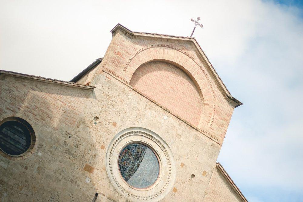Guide til mini-ferie i Toscana (3 of 25)
