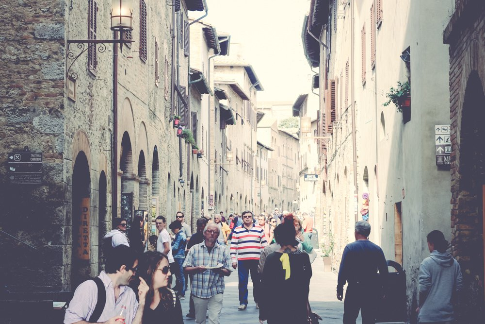 Guide til mini-ferie i Toscana (13 of 25)