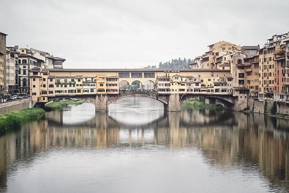 Guide til mini-ferie i Toscana (5 of 5)