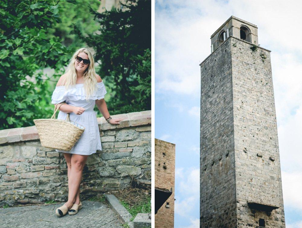Guide-til-mini-ferie-i-Toscana-(7-of-25)