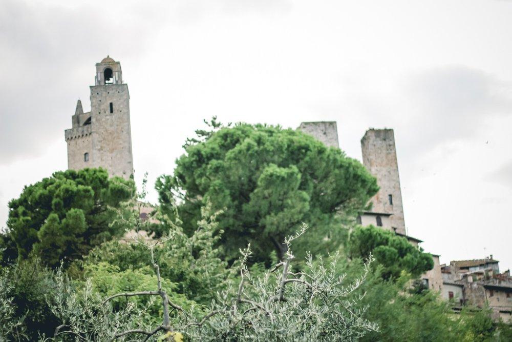 Guide til mini-ferie i Toscana (17 of 25)