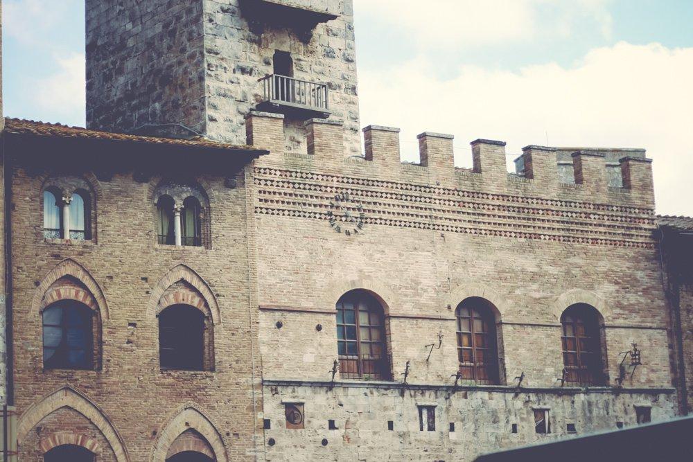 Guide til mini-ferie i Toscana (8 of 25)