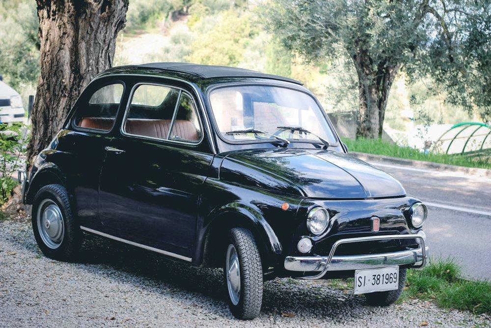 Guide til mini-ferie i Toscana (1 of 25)