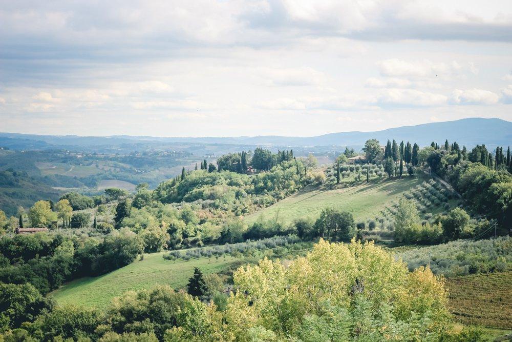 Guide til mini-ferie i Toscana (12 of 25)