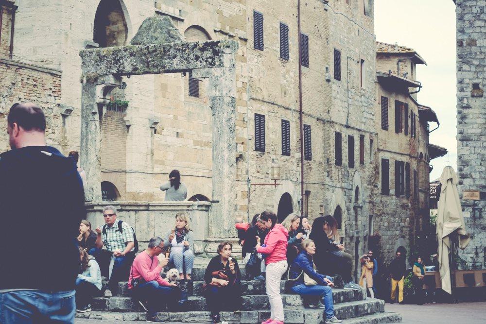 Guide til mini-ferie i Toscana (14 of 25)