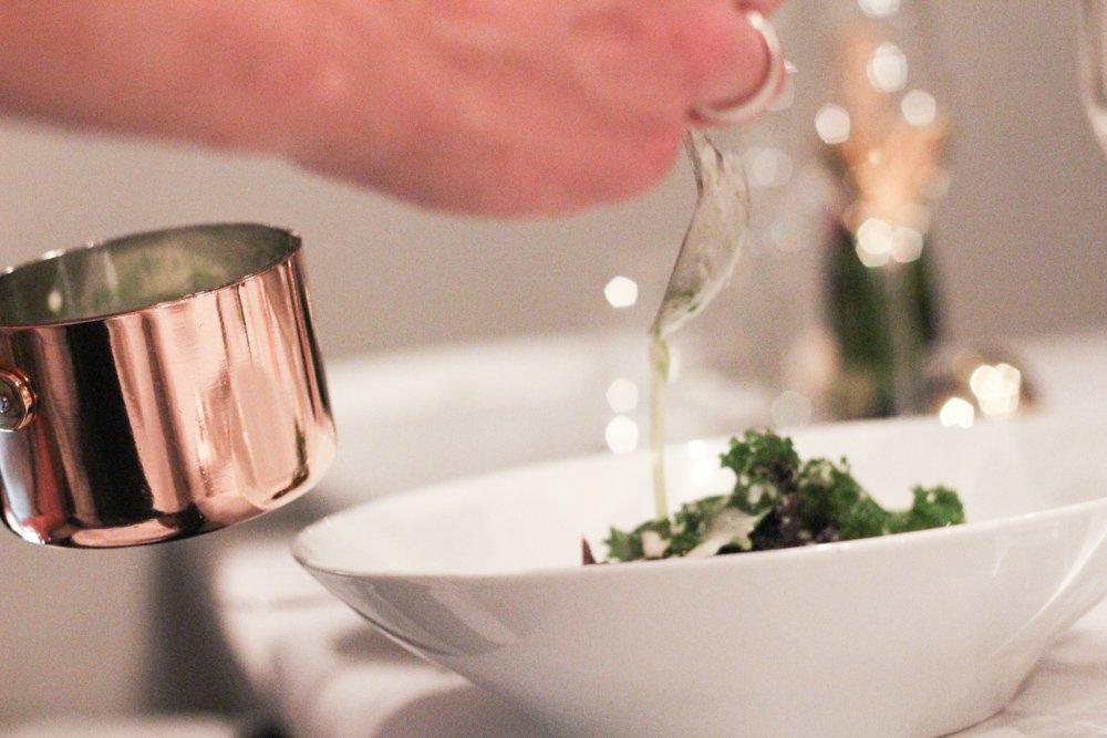 middag med moet og emily salomon kokkeriet (10 of 10)