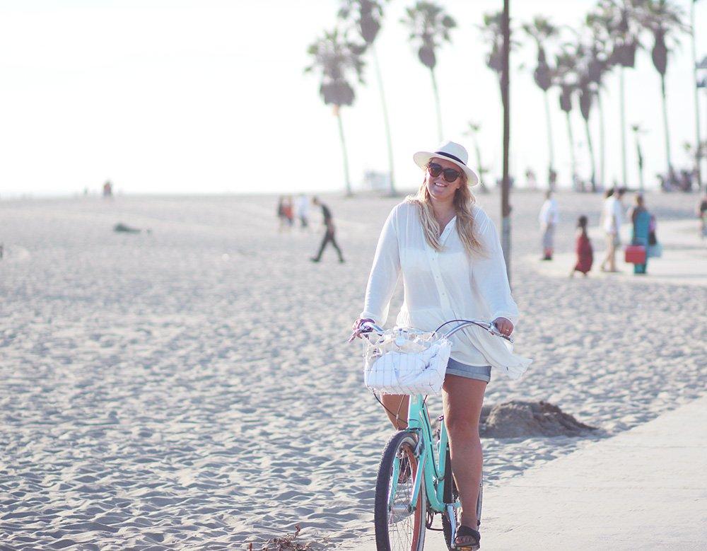 cykel-venice-beach-2