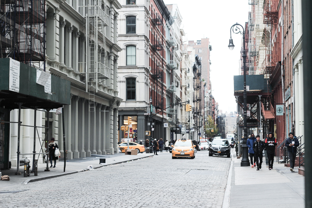 new-york-moments-guide-acie-18-of-30