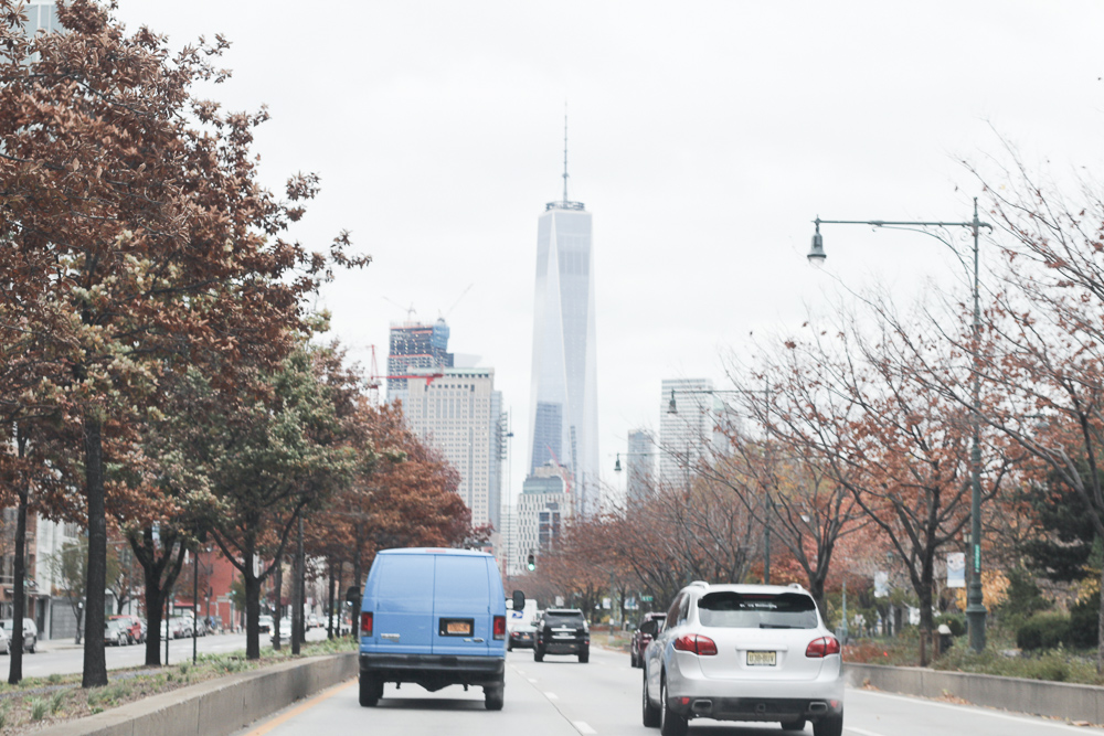 new-york-moments-guide-acie-3-of-30