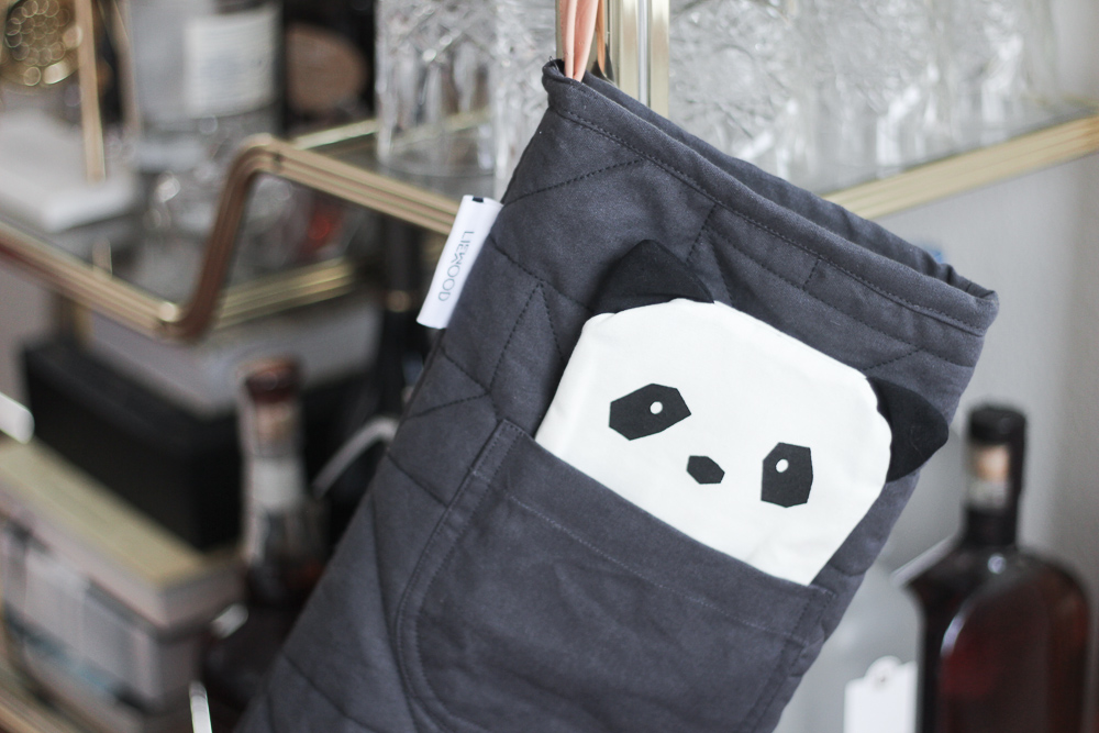 julesok-panda-julestroempe-5-of-9