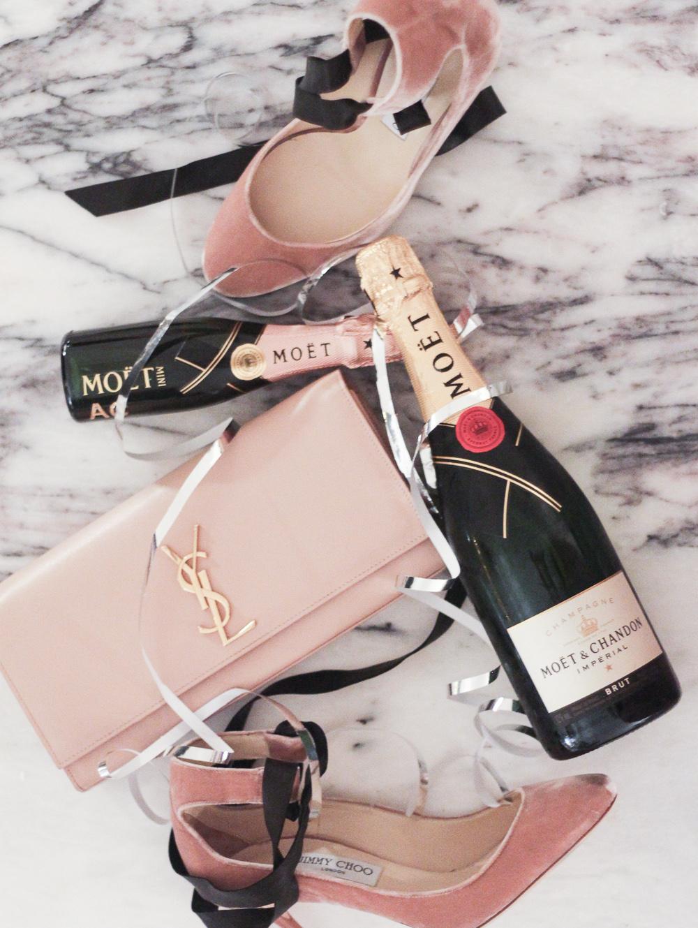 rigtig-champagne-til-nytar-2-of-2