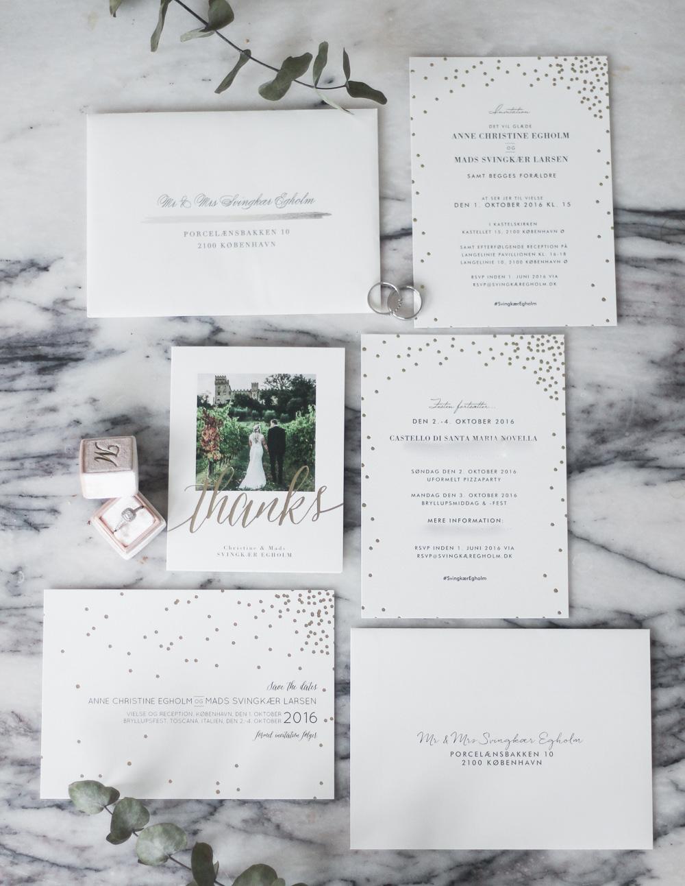 bryllupsinvitationer-save-the-dates-minted-takkekort-3-of-8