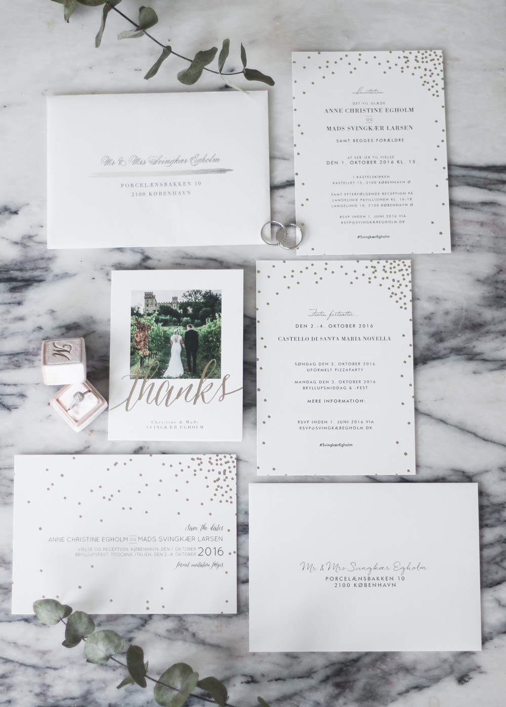 bryllupsinvitationer-save-the-dates-minted-takkekort-4-of-8