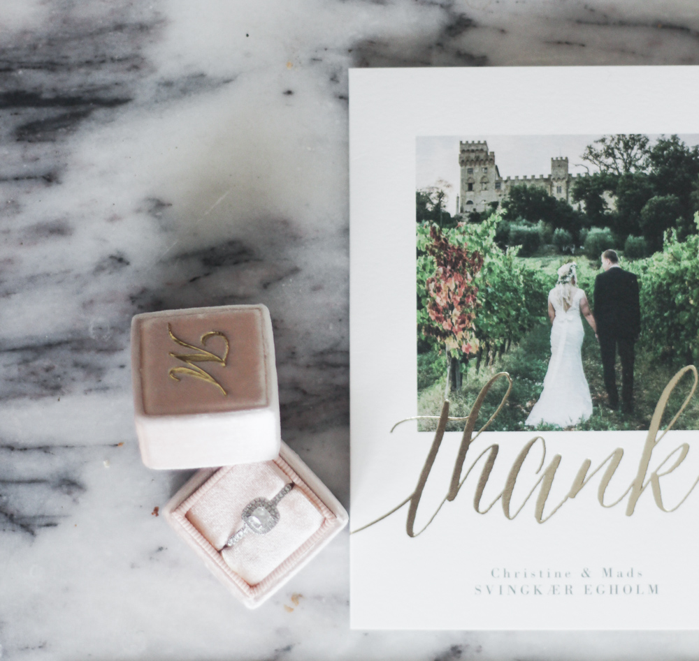 bryllupsinvitationer-save-the-dates-minted-takkekort-5-of-8