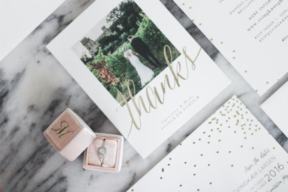 bryllupsinvitationer-save-the-dates-minted-takkekort-6-of-8