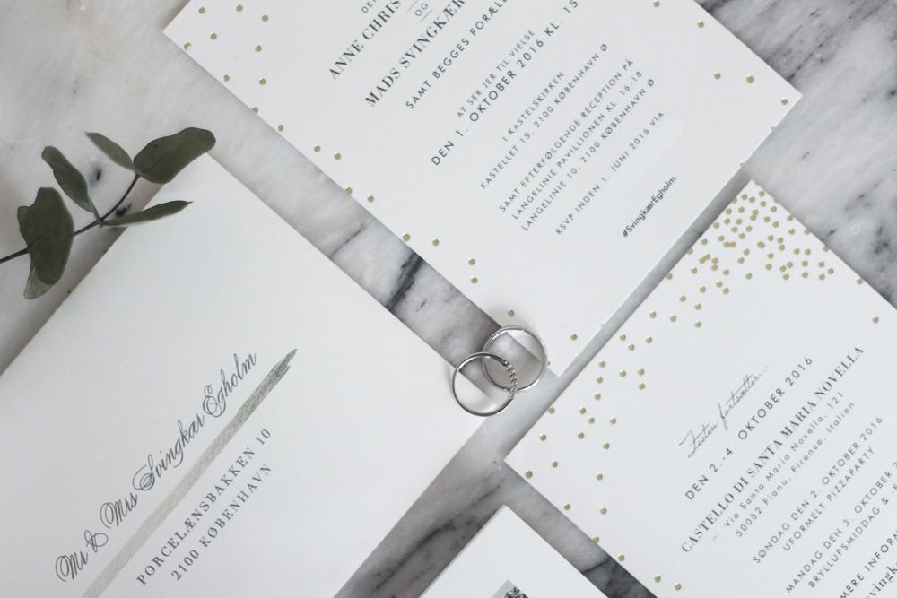 bryllupsinvitationer-save-the-dates-minted-takkekort-7-of-8
