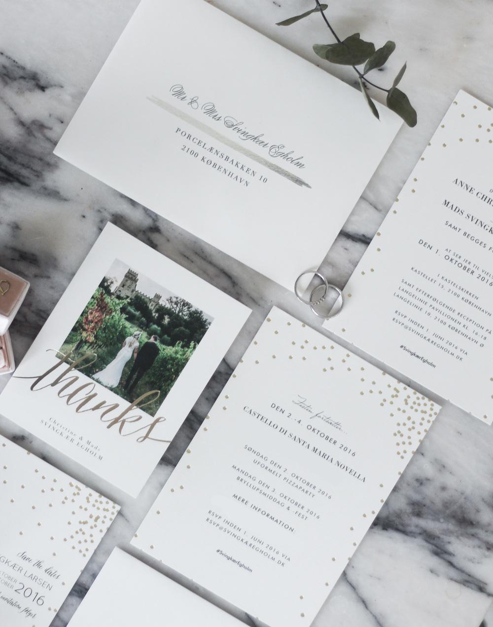 bryllupsinvitationer-save-the-dates-minted-takkekort-8-of-8