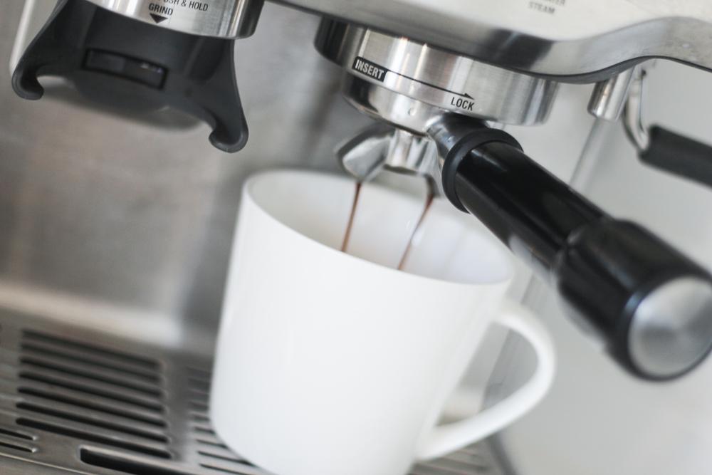 sage-barrista-express-heston-espressomaskine-kaffe-7-of-7