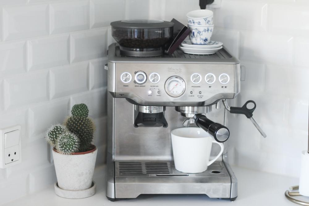 sage-barrista-express-heston-espressomaskine-kaffe-9-of-7