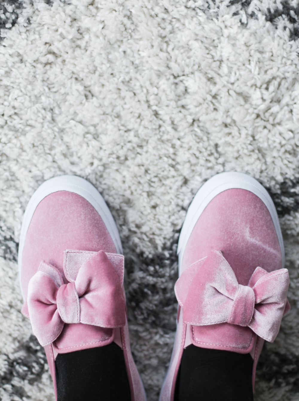 asos-velvet-pink-slipons-bow-4-of-3