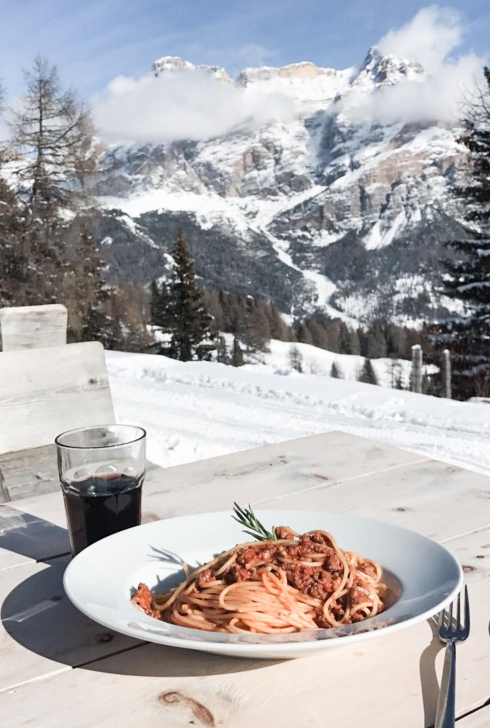 skiferie-italien-bolognese-1-of-1
