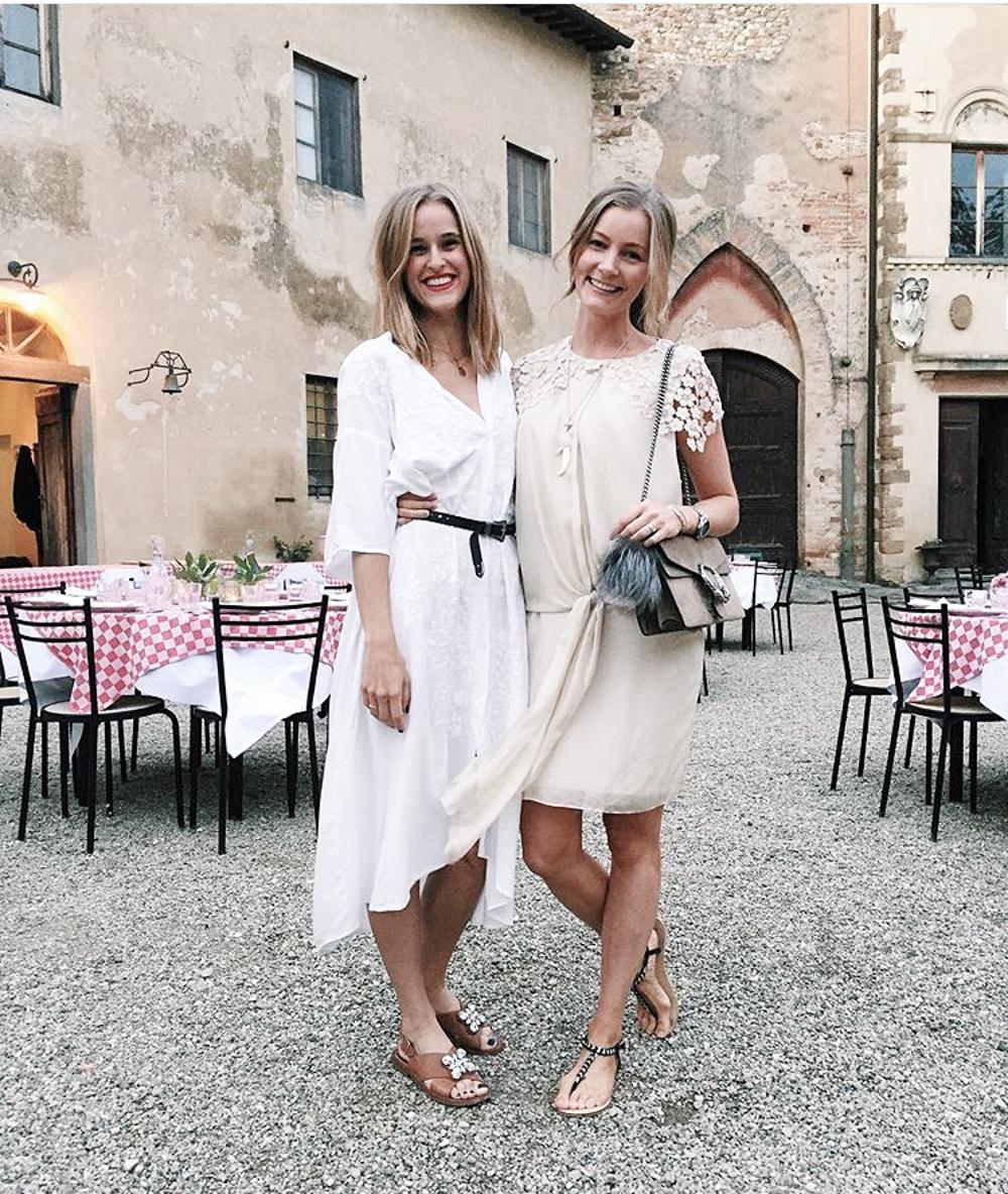 acie-bryllup-italien-1-of-1