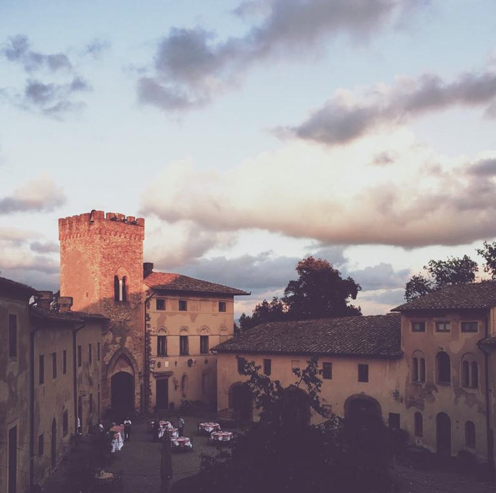 acie-bryllup-italien-1-of-3