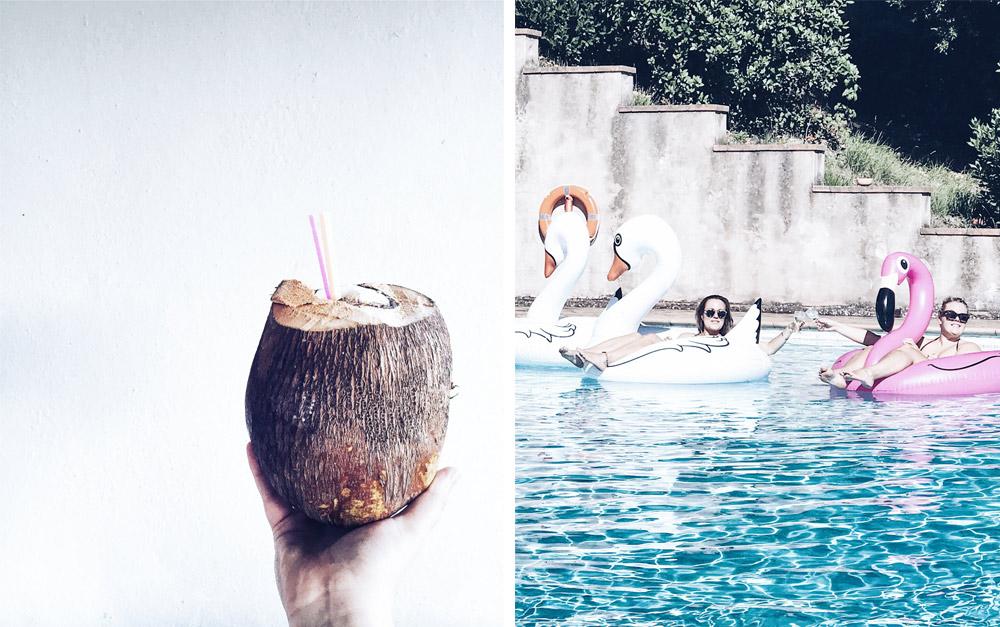 acie-instagram-2-of-11