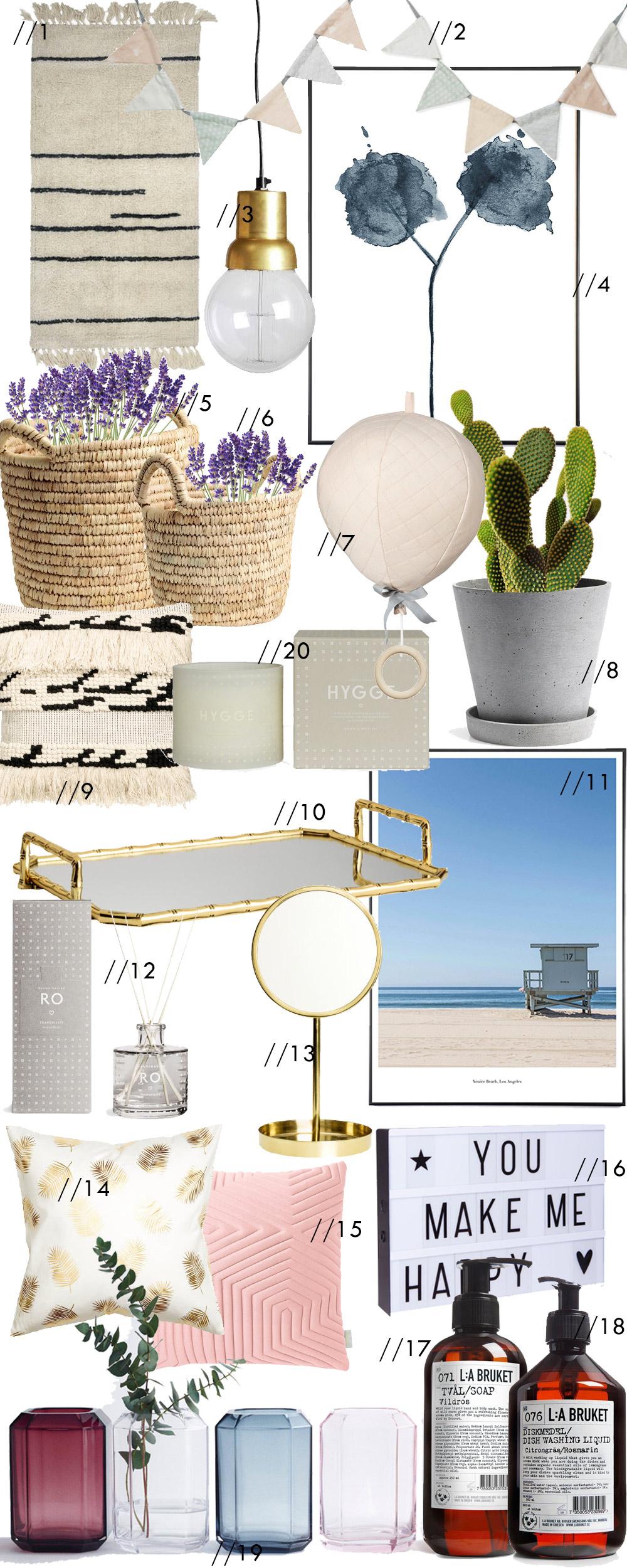 20-items-under-500kr