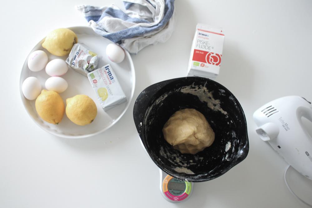 opskrift-citrontaerte-marengs-2-of-5