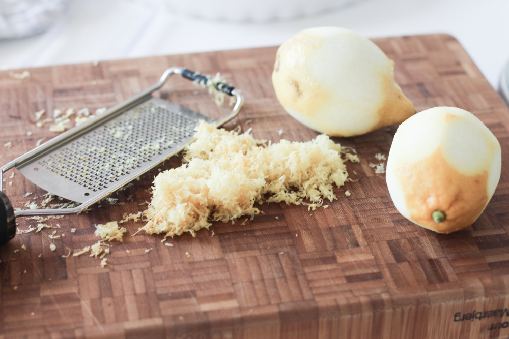 opskrift-citrontaerte-marengs-5-of-5