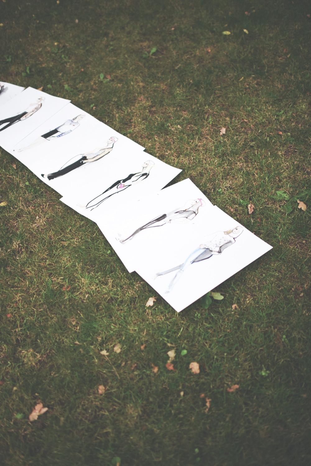 acie-polter-bryllup-sommerhus-10-of-12