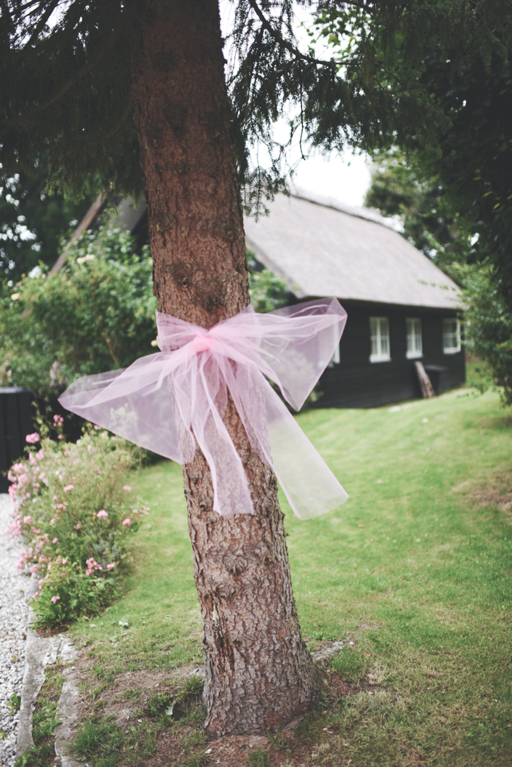 acie-polter-bryllup-sommerhus-2-of-12