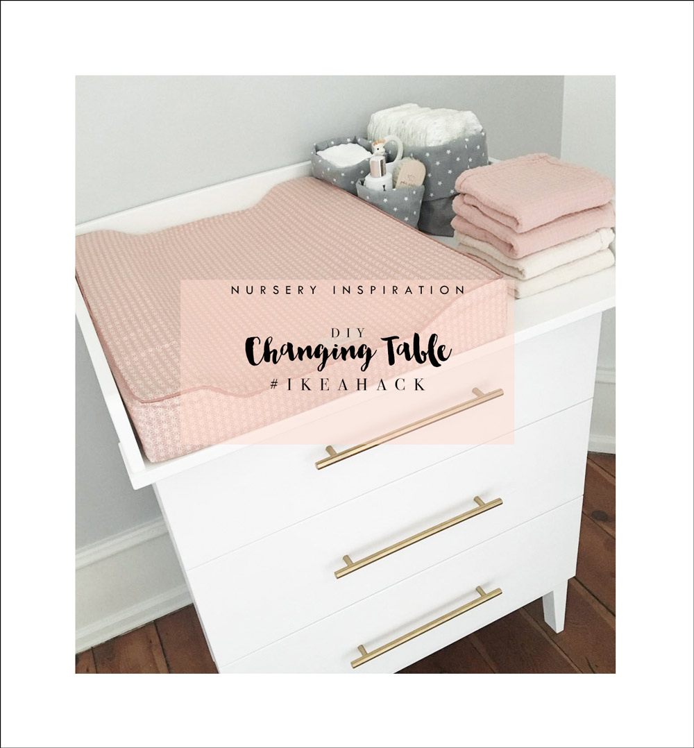the-prettiest-diy-ikea-hack-changing-table