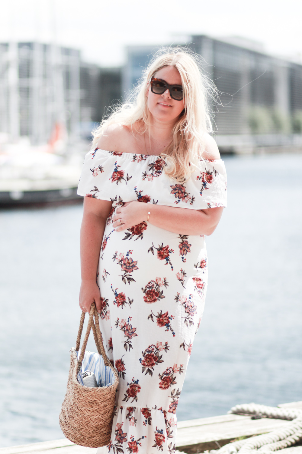 asos-floral-maxi-prettylittlething-bump-style-gravid-10-of-17