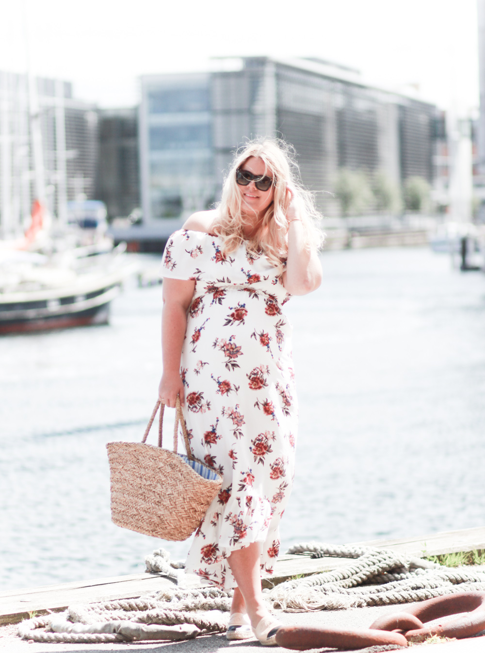 asos-floral-maxi-prettylittlething-bump-style-gravid-15-of-17