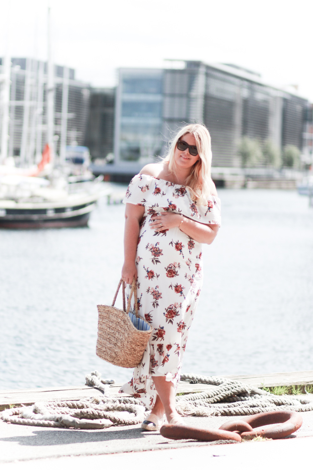 asos-floral-maxi-prettylittlething-bump-style-gravid-17-of-17