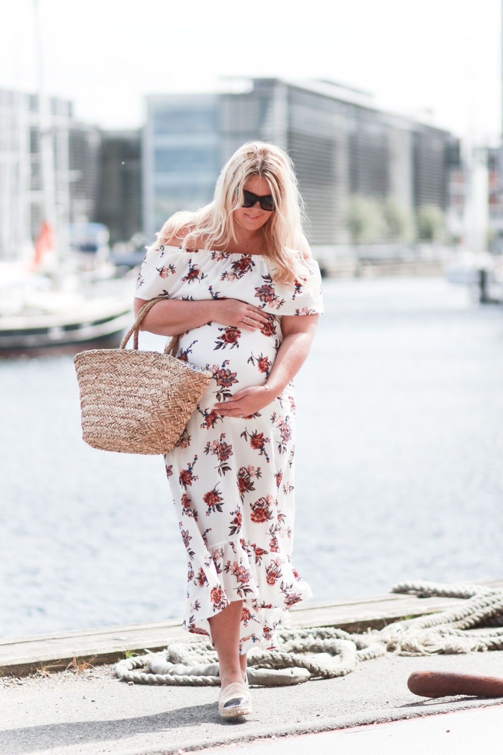 asos-floral-maxi-prettylittlething-bump-style-gravid-7-of-17