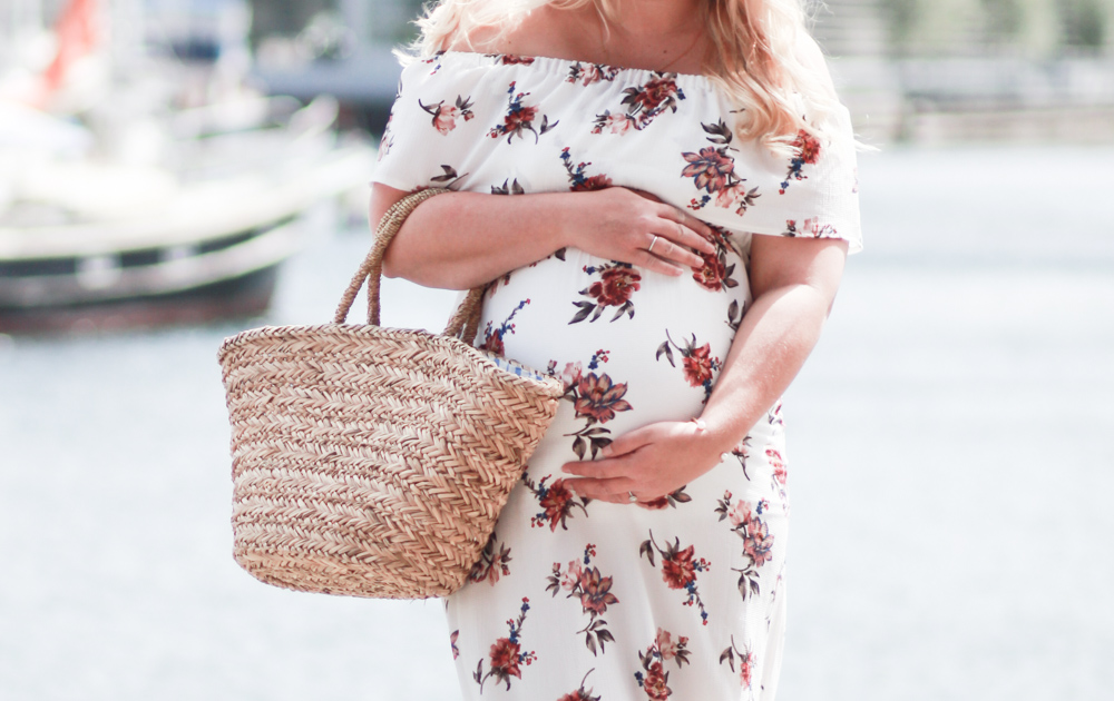 asos-floral-maxi-prettylittlething-bump-style-gravid-8-of-17
