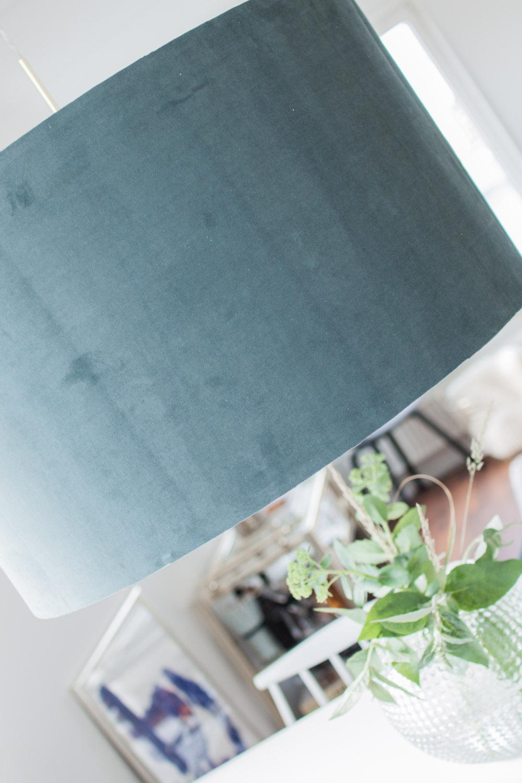 diy-velour-lampe-lampeskaerm-guide-13-of-15