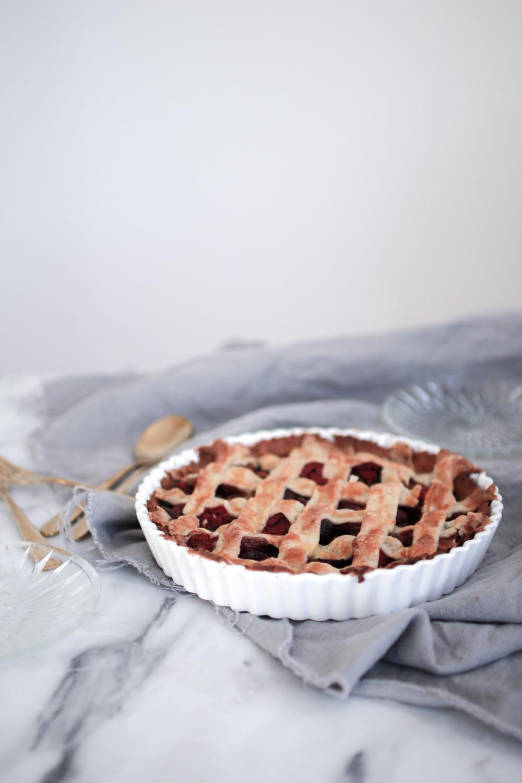 opskrift-kirsebartarte-cherrypie-4-of-16