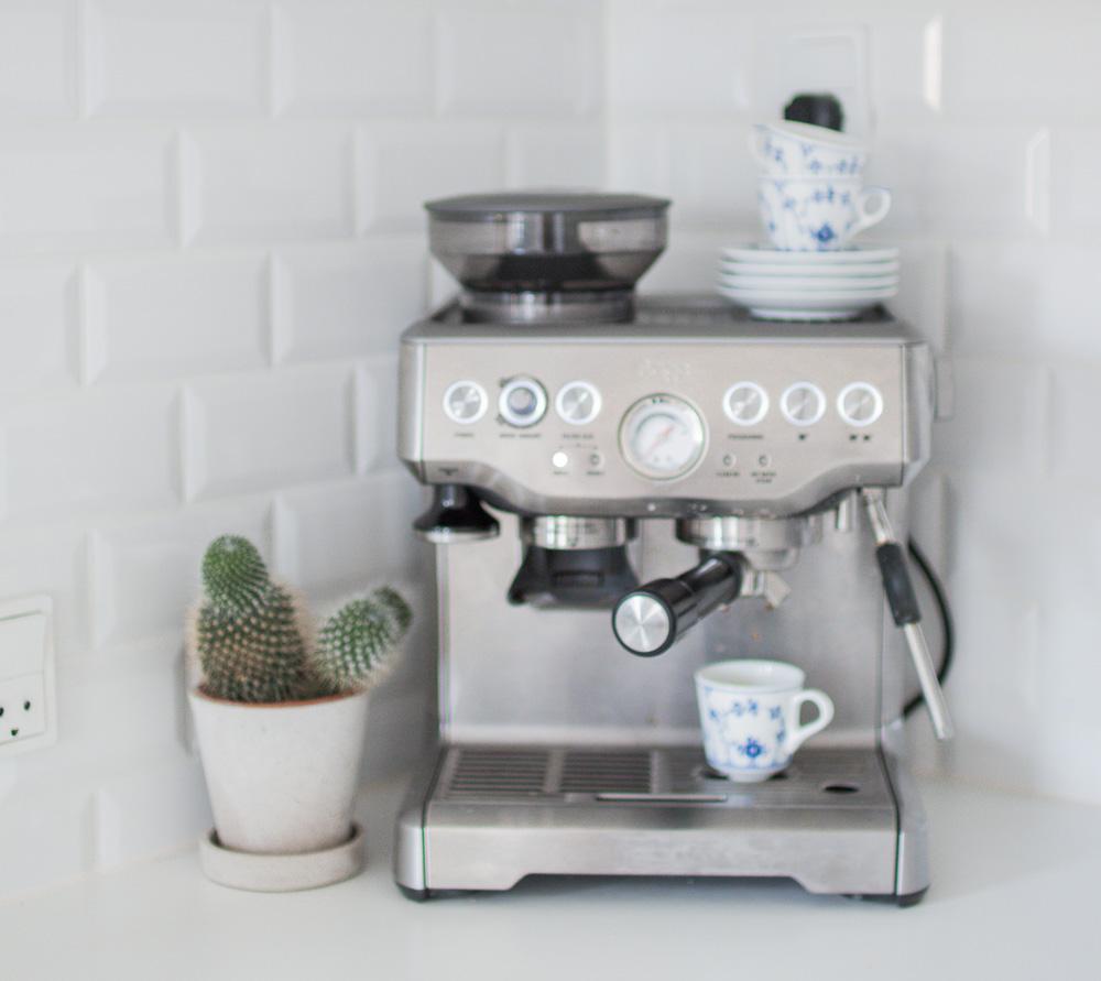 opskrift-nem-cremet-iskaffe-6-of-13