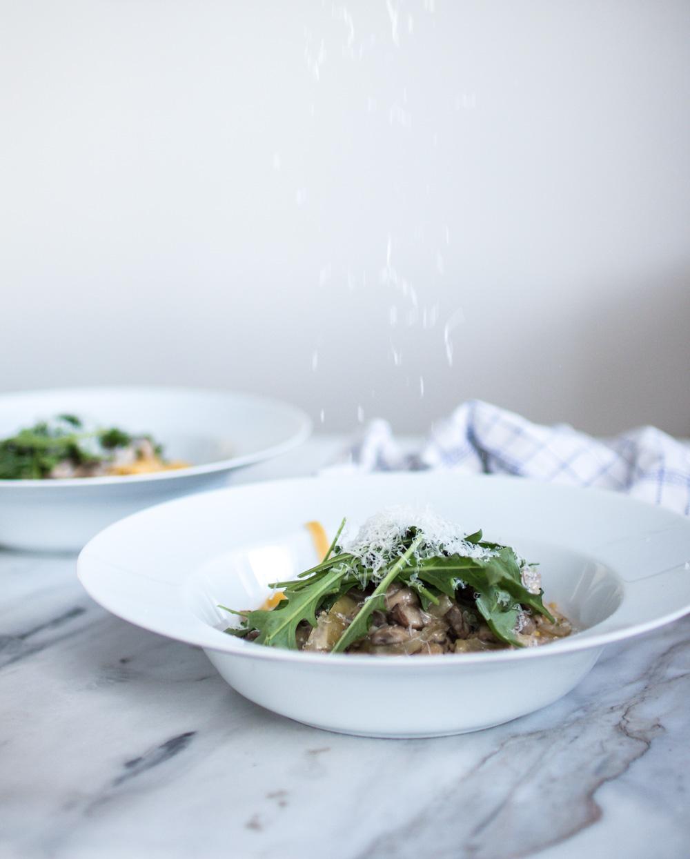 opskrift-pasta-svampe-floede-vegetar-4-of-8